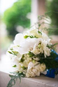 пожениться в Париже свадьба на Лазурном Берегу (20)