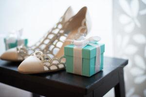 пожениться в Париже свадьба на Лазурном Берегу (3)