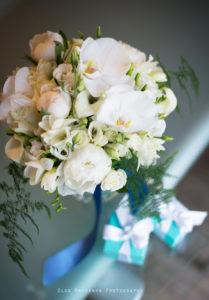 пожениться в Париже свадьба на Лазурном Берегу (6)