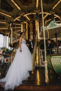 Nice Monaco wedding French riviera (15)