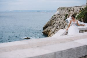Nice Monaco wedding French riviera (17)