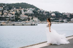 Nice Monaco wedding French riviera (24)