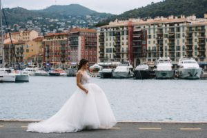 Nice Monaco wedding French riviera (26)