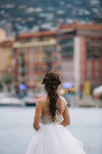 Nice Monaco wedding French riviera (30)