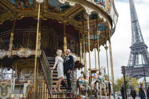 WEDDING ELOPEMENT IN PARIS (12)