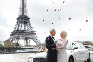WEDDING ELOPEMENT IN PARIS (20)