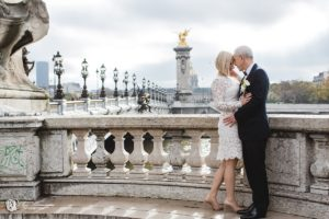 WEDDING ELOPEMENT IN PARIS (24)
