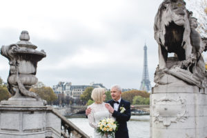 WEDDING ELOPEMENT IN PARIS (28)
