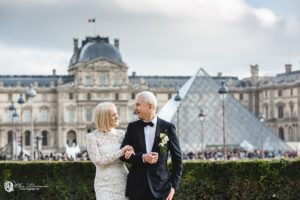 WEDDING ELOPEMENT IN PARIS (33)