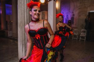 cabaret-animation-for-wedding-in-france-17