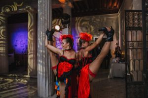cabaret-animation-for-wedding-in-france-24