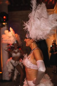 cabaret-animation-for-wedding-in-france-27