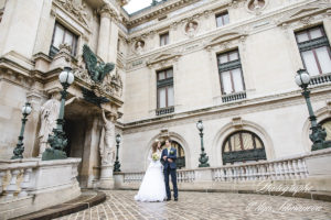 destination wedding in paris (16)