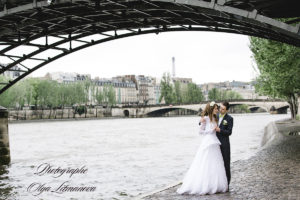 destination wedding in paris (21)