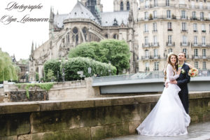 destination wedding in paris (27)