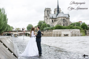 destination wedding in paris (28)