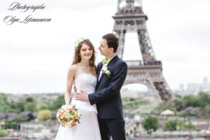 destination wedding in paris (31)