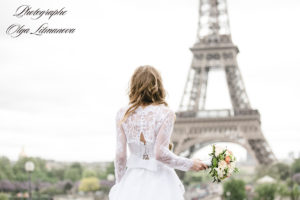destination wedding in paris (33)