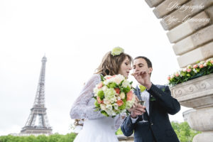 destination wedding in paris (8)