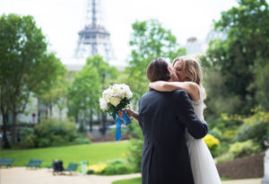 wedding in Paris (1)