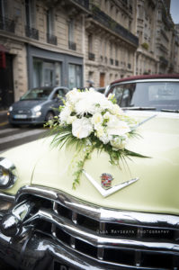 wedding in Paris (12)