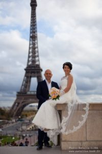 wedding in paris (14)