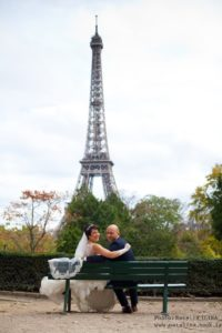 wedding in paris (15)