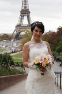 wedding in paris (16)