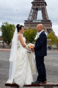 wedding in paris (17)