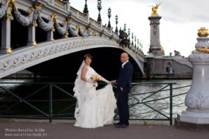 wedding in paris (2)