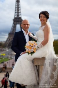 wedding in paris (4)
