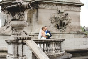 wedding planner in Paris (18)