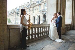 wedding planner in Paris (19)