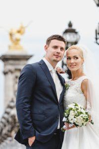 wedding planner in Paris (19)