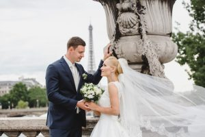 wedding planner in Paris (20)