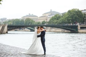 wedding planner in Paris (22)
