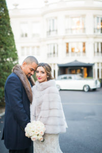 wedding planner in paris (2)