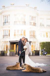 wedding planner in paris (3)