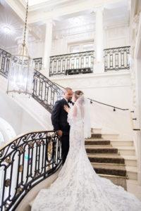 wedding planner in paris (4)