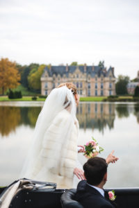 get married in france luxury chateau wedding (1)