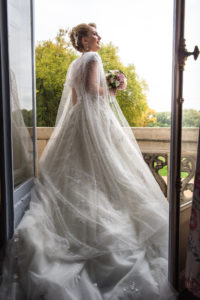 get married in france luxury chateau wedding (2)