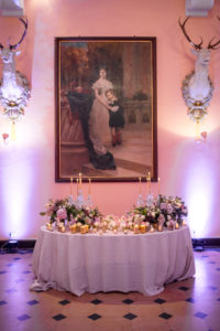 get married in france luxury chateau wedding (5)