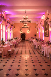 get married in france luxury chateau wedding (9)