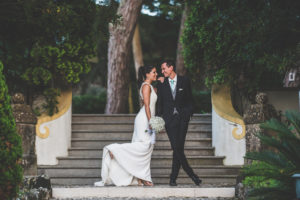 chateau mariage au portugal sintra destination wedding (1)