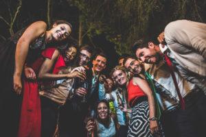 chateau mariage au portugal sintra destination wedding (4)