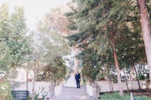 destination wedding en portugal avec mon wedding planner (12)