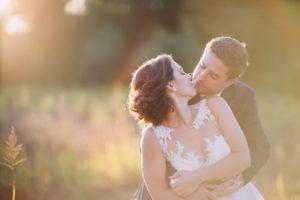 destination wedding en portugal avec mon wedding planner (15)