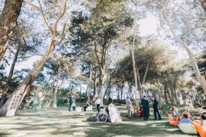 destination wedding en portugal avec mon wedding planner (2)