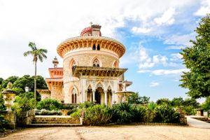 lieu mariage Portugal, chateau mariage Portugal, wedding planner Portugal, wedding planner lisbonne (4)