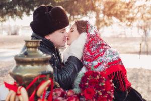 escapade romantiques mariage en russie à l'etranger (12)